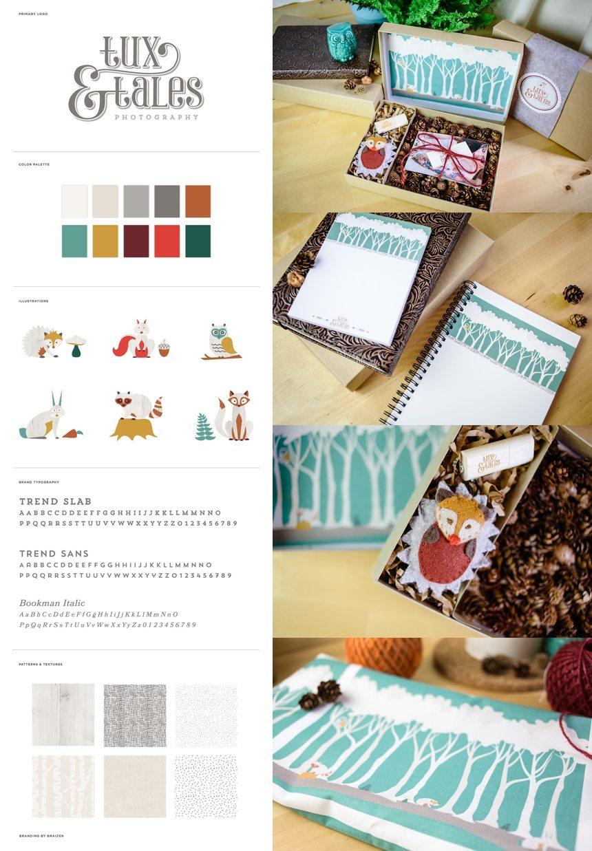 Braizen Website Branding_3777