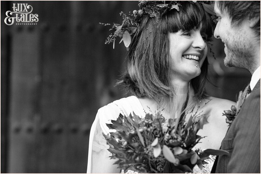 althernative wedding couple photography workshop