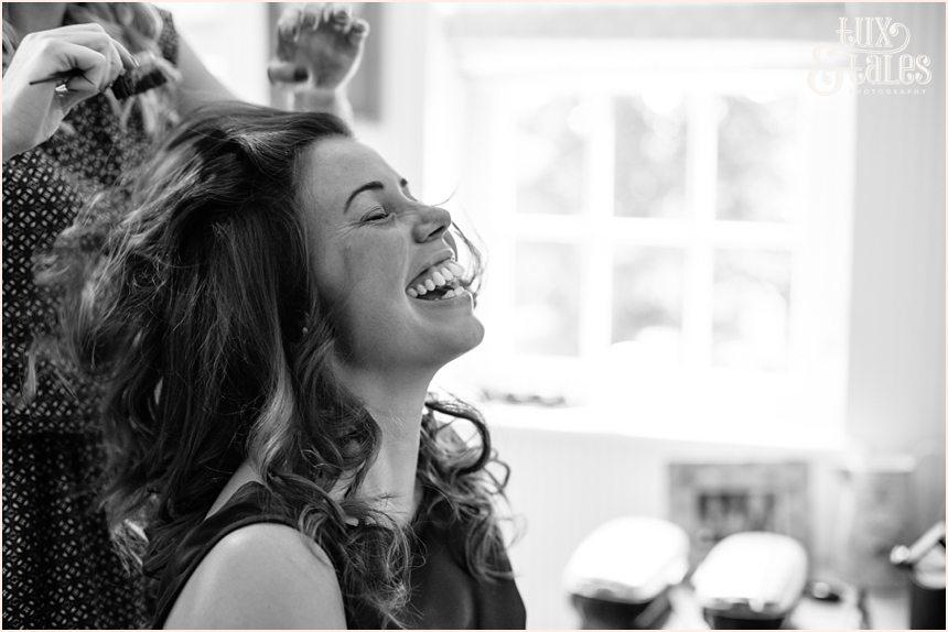 York wedding photojournalism