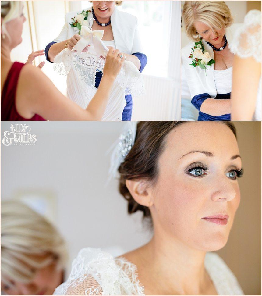 York Wedding Photography Barmbyfield Barn_4782