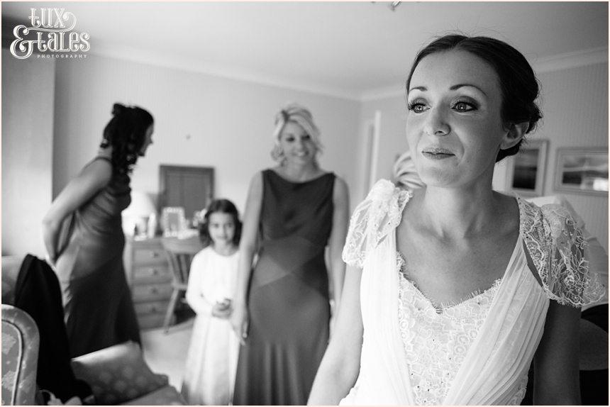 York Wedding Photography Barmbyfield Barn_4784