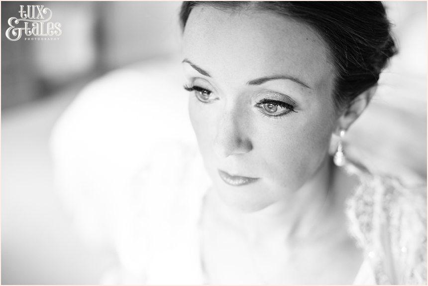 York Wedding Photography Barmbyfield Barn_4787