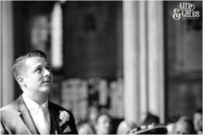 York Wedding Photography Barmbyfield Barn_4790