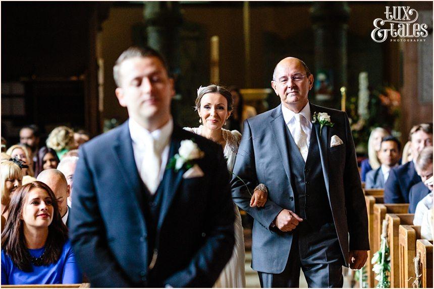 York Wedding Photography Barmbyfield Barn_4791