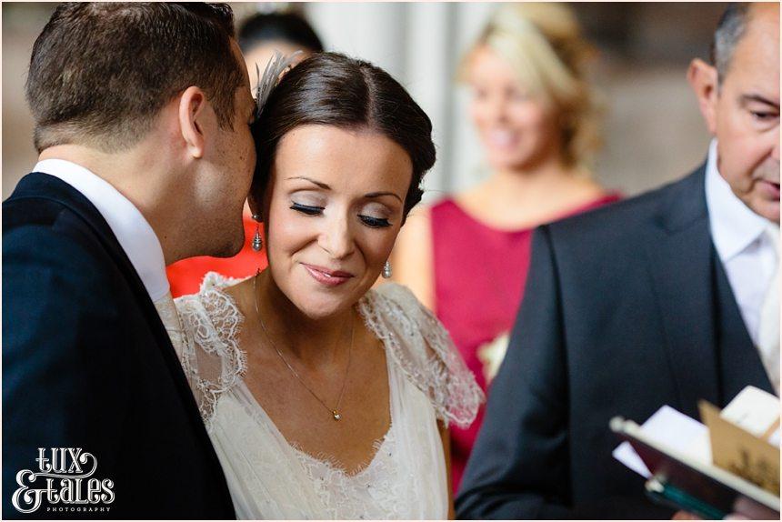 York Wedding Photography Barmbyfield Barn_4793