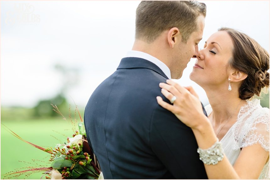York Wedding Photography Barmbyfield Barn_4803