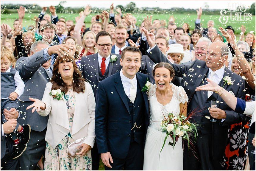 York Wedding Photography Barmbyfield Barn_4805