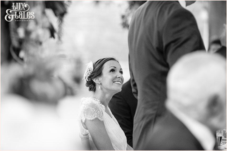 York Wedding Photography Barmbyfield Barn_4815