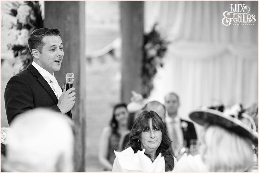 York Wedding Photography Barmbyfield Barn_4818