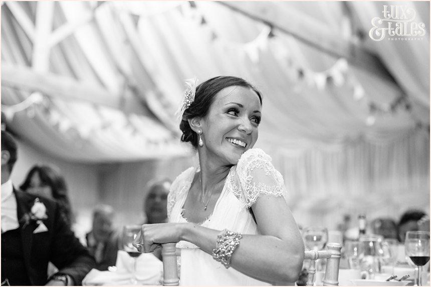 York Wedding Photography Barmbyfield Barn_4828