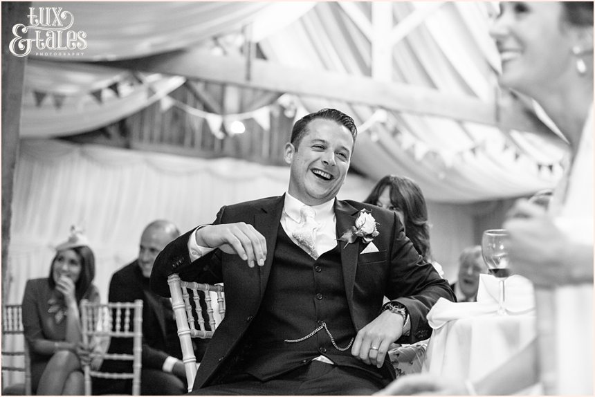 York Wedding Photography Barmbyfield Barn_4829