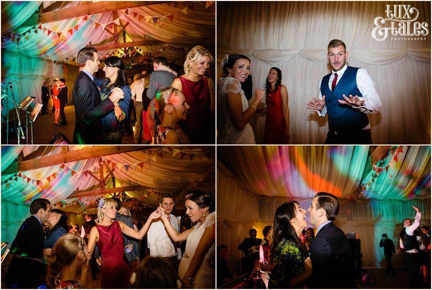 York Wedding Photography Barmbyfield Barn_4832