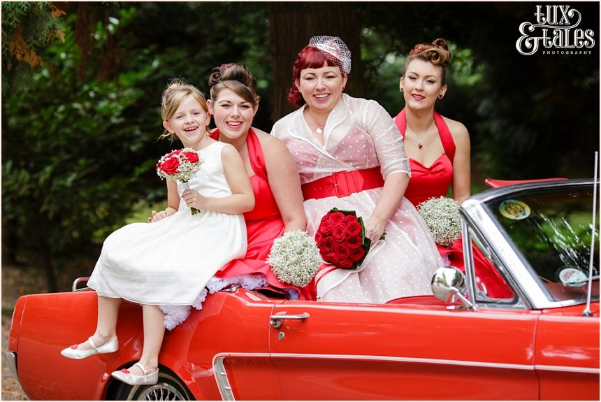 York Wedding Photography Vintage Red Dress 50s Rockabilly Tux and Tales_0188