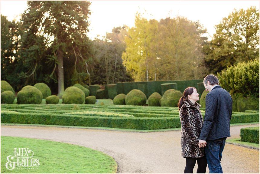 Photography York Engagement & Wedding Photographer_0380