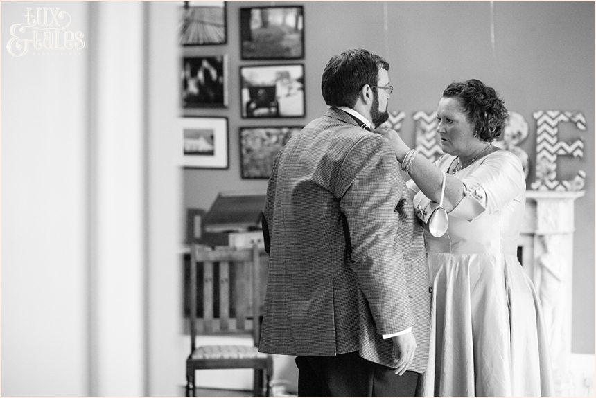 Grays court wedding photography York