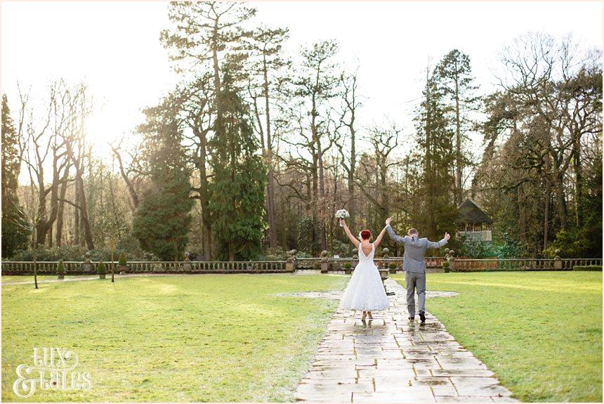 Hogarth Hotel Wedding Photography Redhead Bride_0862