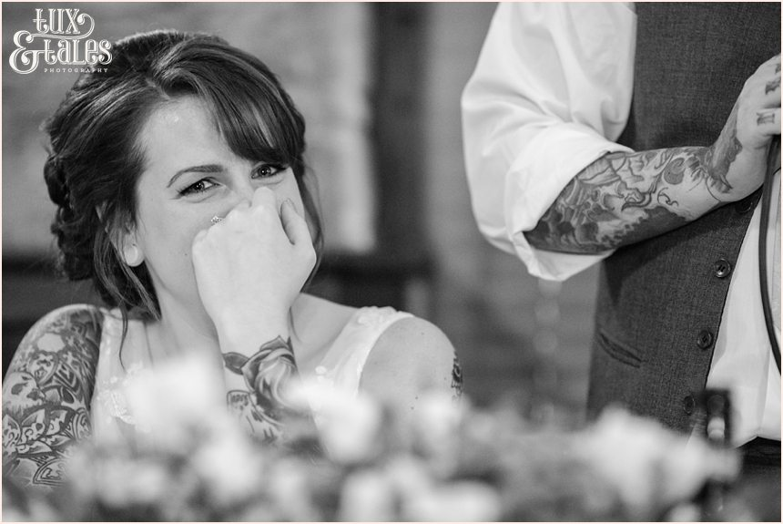 Tattooed Bride Wedding Photography York and Yorkshire_1210