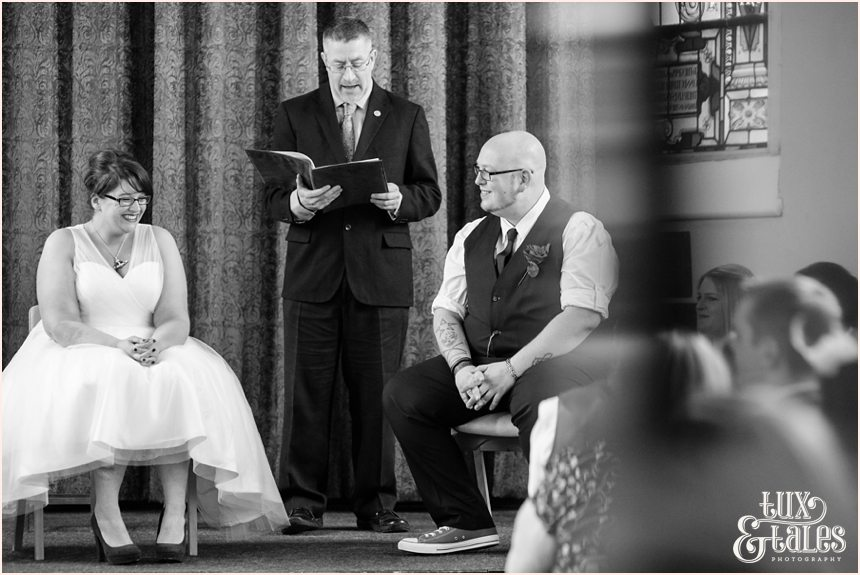 Brighton Wedding Photography Rock and Roll Rockabilly Couple_1686