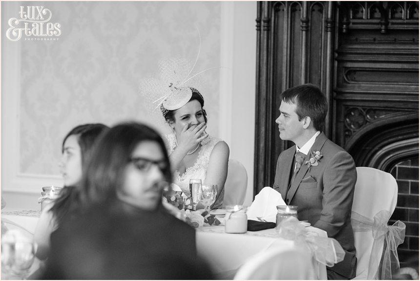 York Wedding Photography Old Swan Star Wars_1965