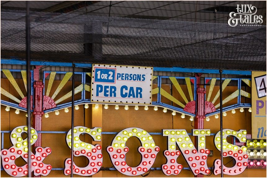 Scarborough Engagement Shoot Luna Park_2108
