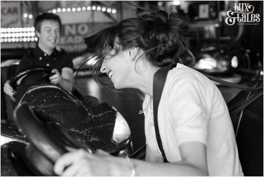 Scarborough Engagement Shoot Luna Park_2112