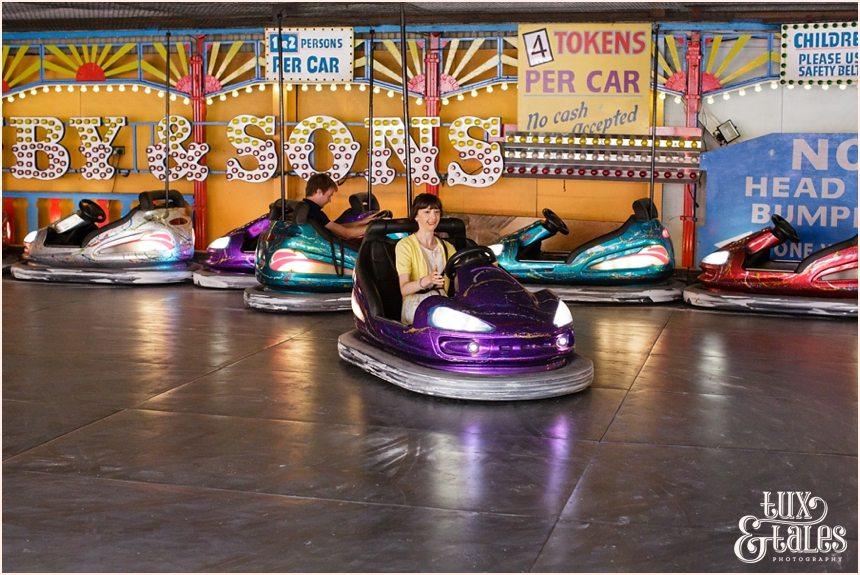 Scarborough Engagement Shoot Luna Park_2113