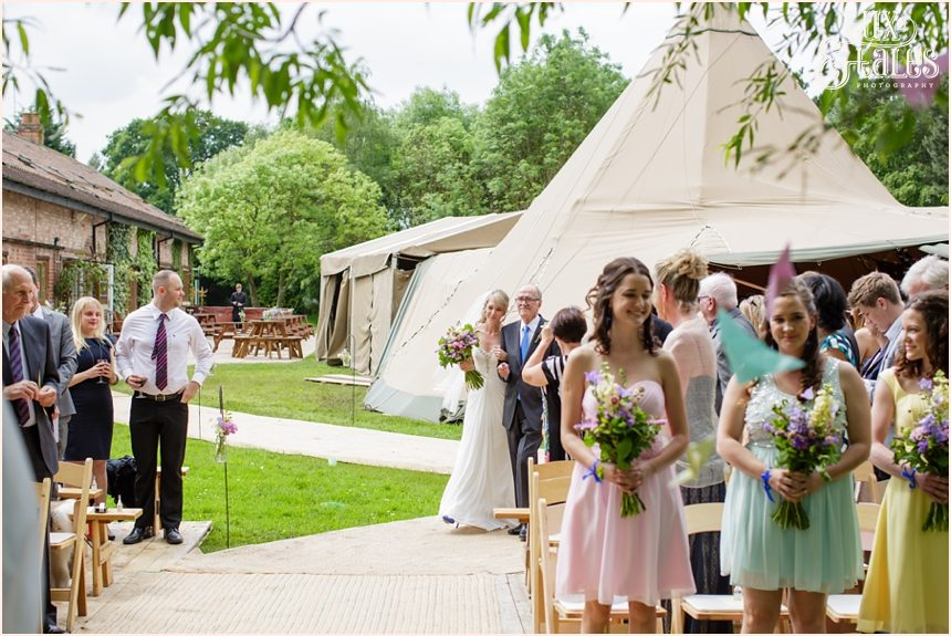 York Wedding Photographer Tee Pee Tipt Papa Kata Oragami_2505