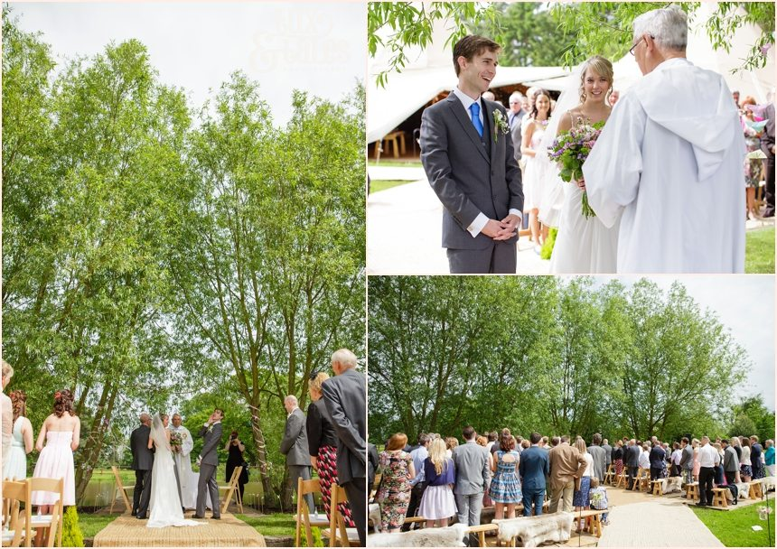 York Wedding Photographer Tee Pee Tipt Papa Kata Oragami_2507