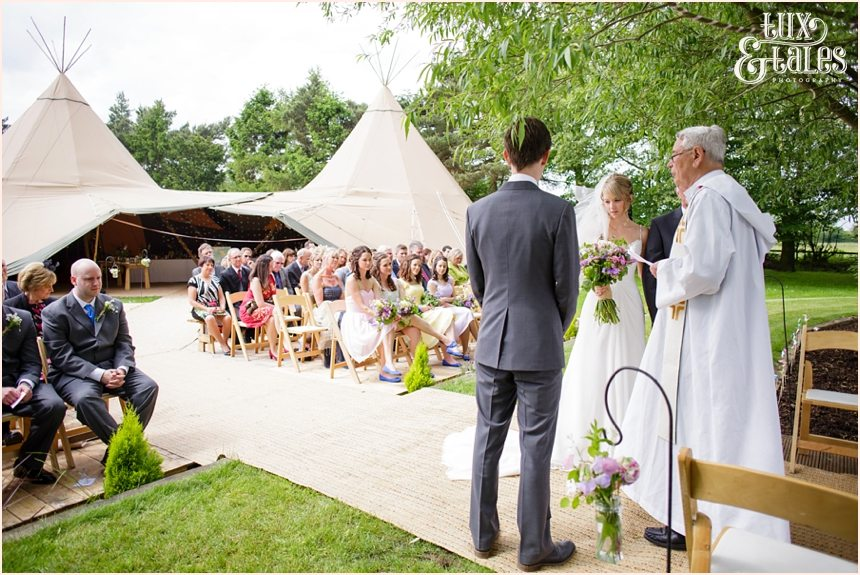 York Wedding Photographer Tee Pee Tipt Papa Kata Oragami_2510