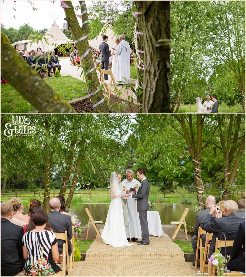 York Wedding Photographer Tee Pee Tipt Papa Kata Oragami_2512