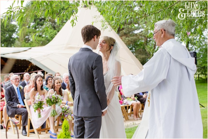 York Wedding Photographer Tee Pee Tipt Papa Kata Oragami_2513