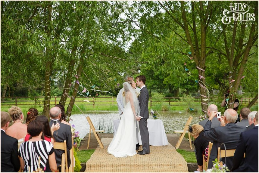 York Wedding Photographer Tee Pee Tipt Papa Kata Oragami_2514