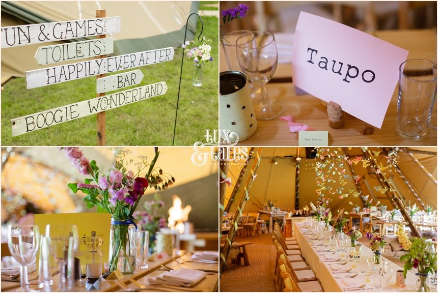 York Wedding Photographer Tee Pee Tipt Papa Kata Oragami_2522