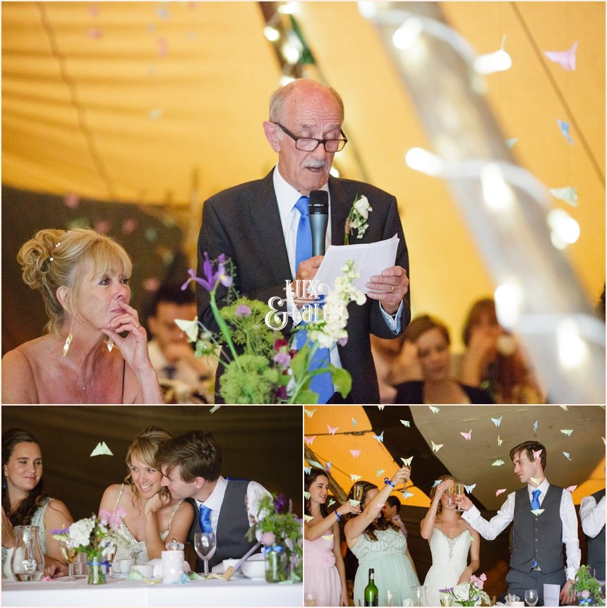 York Wedding Photographer Tee Pee Tipt Papa Kata Oragami_2554