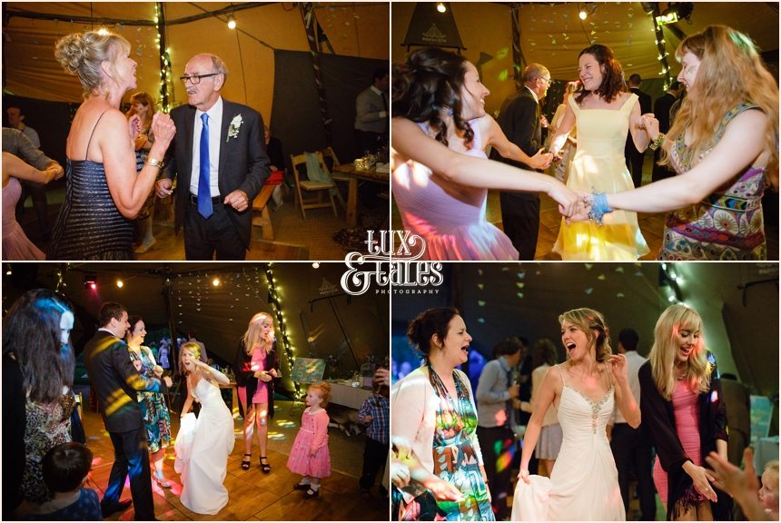 York Wedding Photographer Tee Pee Tipt Papa Kata Oragami_2561