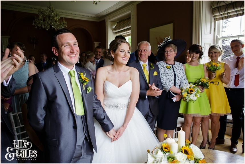 Taitlands Wedding Photography