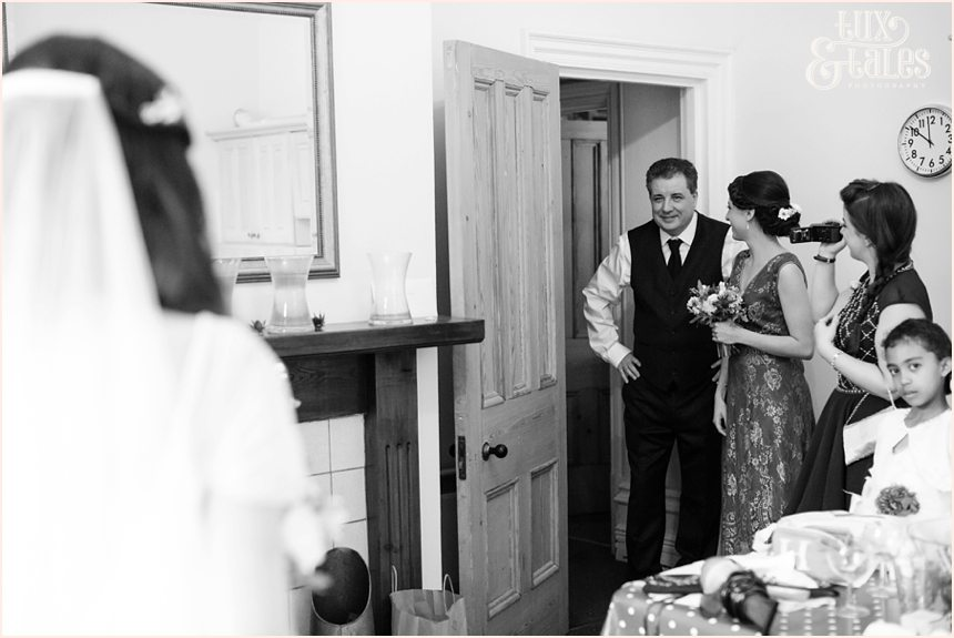 Hargate Hall Wedding Photography | Relaxed & Fun Documentary Photographer_4492