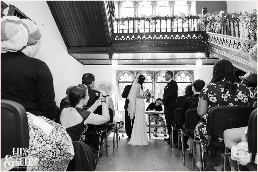 Hargate Hall Wedding Photography | Relaxed & Fun Documentary Photographer_4500