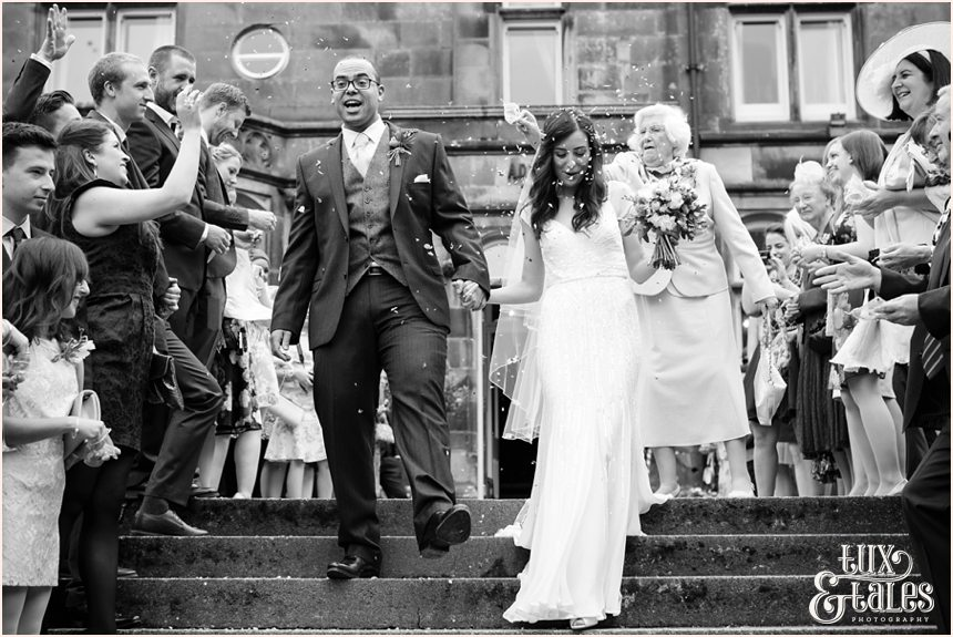 Hargate Hall Wedding Photography | Relaxed & Fun Documentary Photographer_4502