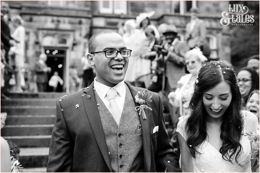 Hargate Hall Wedding Photography | Relaxed & Fun Documentary Photographer_4504