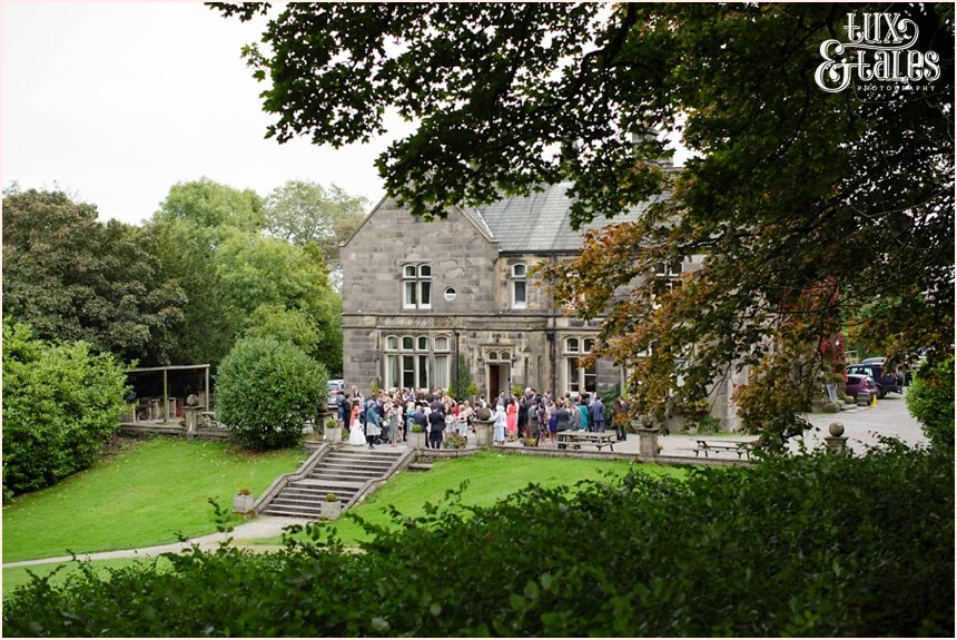 Hargate Hall Wedding Photography | Relaxed & Fun Documentary Photographer_4506
