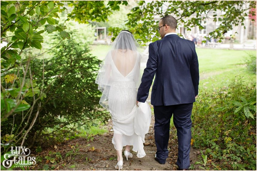 Hargate Hall Wedding Photography | Relaxed & Fun Documentary Photographer_4509