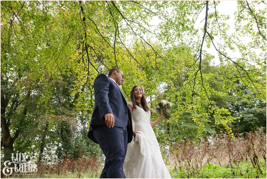 Hargate Hall Wedding Photography | Relaxed & Fun Documentary Photographer_4512