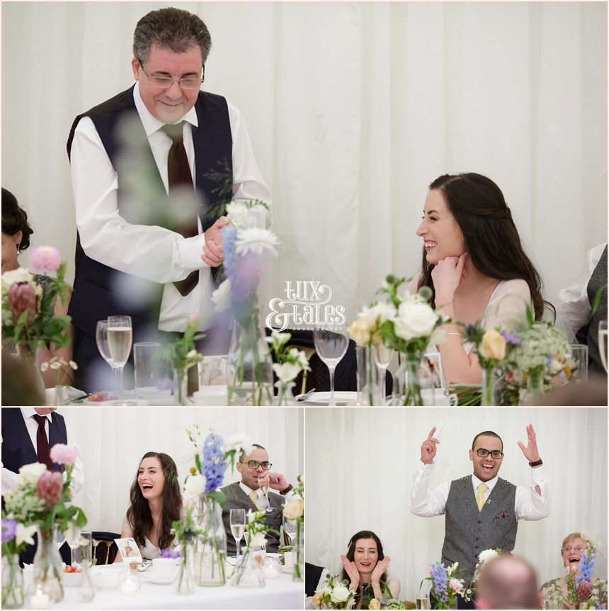 Hargate Hall Wedding Photography | Relaxed & Fun Documentary Photographer_4529