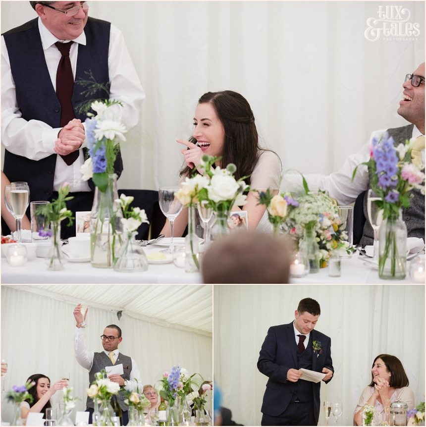 Hargate Hall Wedding Photography | Relaxed & Fun Documentary Photographer_4531