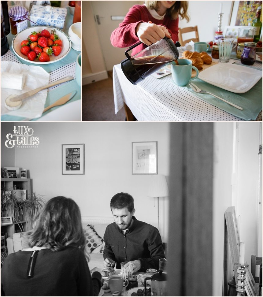 Leeds Engagement Photographer | Relaxed Natural Couples Photography | Eshoot with Cat_4445