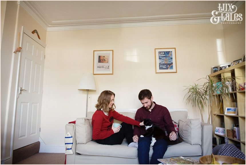 Leeds Engagement Photographer | Relaxed Natural Couples Photography | Eshoot with Cat_4456