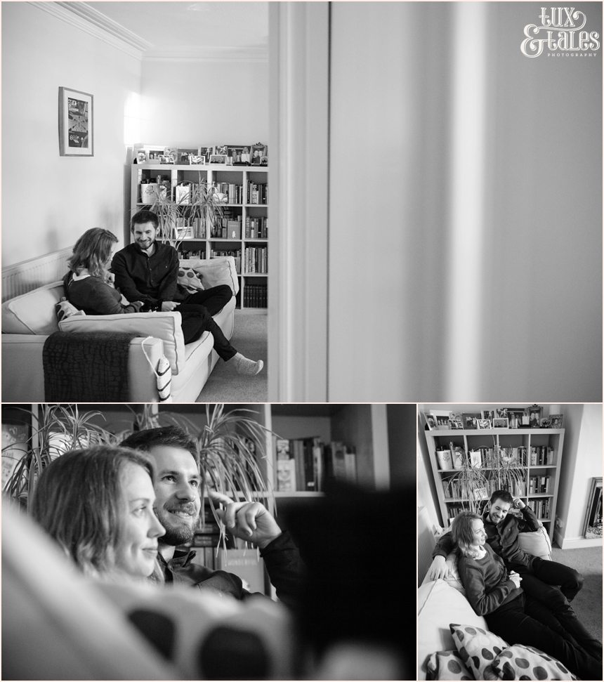 Leeds Engagement Photographer | Relaxed Natural Couples Photography | Eshoot with Cat_4463