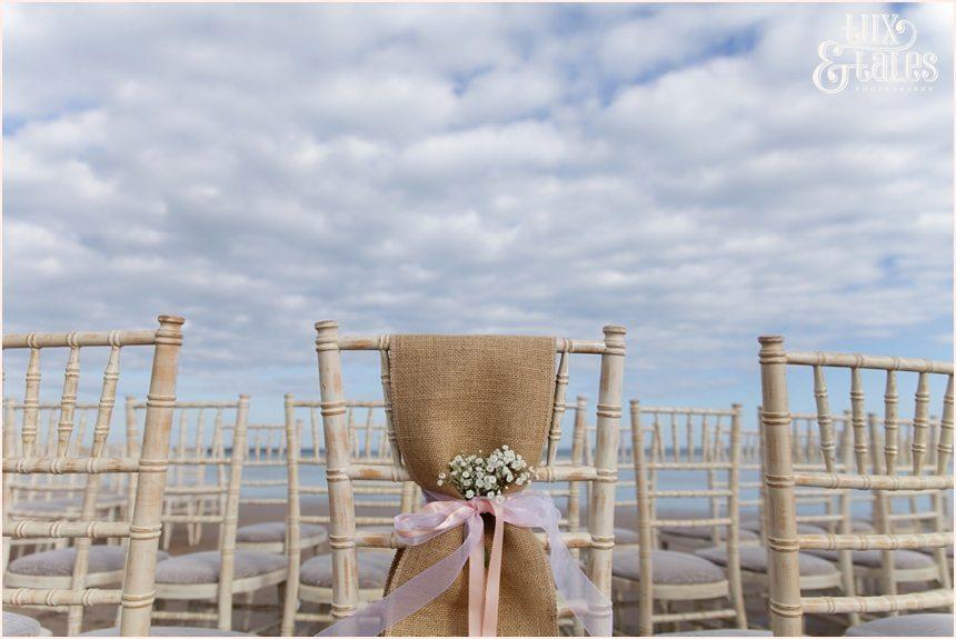 Newton Hall Wedding Photography | Relaxed & Fun Documentary Photographer_4581