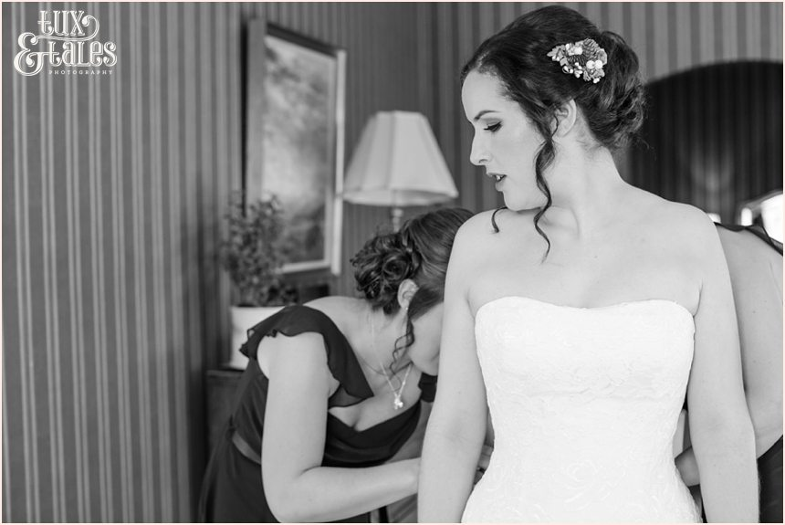 Swinton Park Hotel Wedding Photography Yorkshire Natural Relaxed_5817